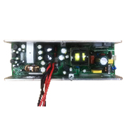 Speaker amplifier board-Guangzhou Rui Tao Electronics Co., Ltd.